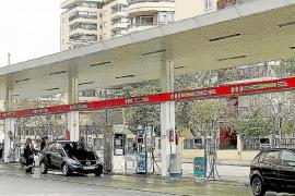 Madrid pagará al Ajuntament de Palma 11,4 millones por la liquidación de 2010