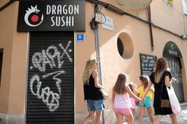 Ascienden a 91 los afectados por la intoxicación alimentaria en un restaurante de Palma