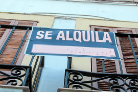 Nueva convocatoria de ayudas para los alquileres de hasta 900 euros al mes