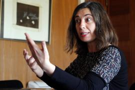 Truyol niega que Emaya usara dinero de las depuradoras para comprar contenedores