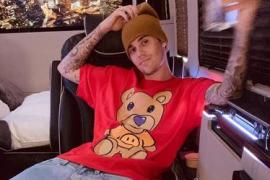Justin Bieber confiesa sus adicciones