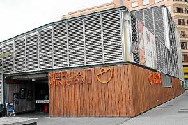 El Ayuntamiento de Inca arreglará las deficiencias del mercado cubierto