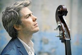 Kyle Eastwood, Martirio y Ute Lemper podrán música al Jazz Voyeur Festival