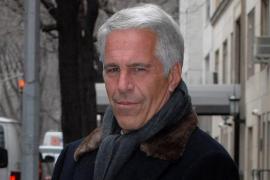 Epstein reclutaba a jóvenes en escuelas de danza en Nueva York