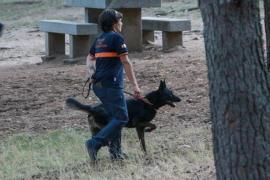 La familia de Blanca Fernández Ochoa asegura que salió a la Sierra sola, con un saco de dormir y víveres