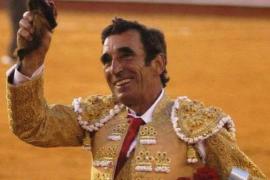 Nuevo festejo taurino en Mallorca