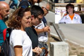 Blanca Fernández Ochoa llevaba más de una semana fallecida