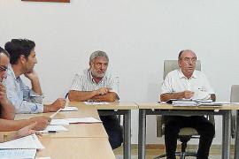 Un sector del PP critica la actitud de su equipo de gobierno