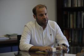 Més pedirá la comparecencia de Miquel Mir por el conflicto del parque nacional de Cabrera