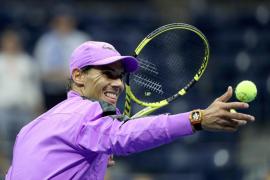 Horario y dónde ver el Nadal-Berrettini del US Open