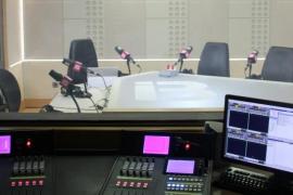 IB3 dedicará 556.600 euros a la renovación de la radio