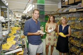 Llonga's, una marca de la Menorca emprendedora