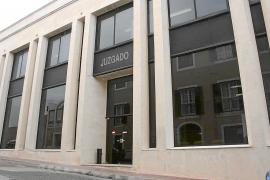 El Govern se personará como acusación popular en el caso de violencia de género de Ciutadella
