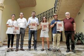 Cort celebra el 'Programa de cultura Judía' durante septiembre para dar a conocer la historia judía de Palma