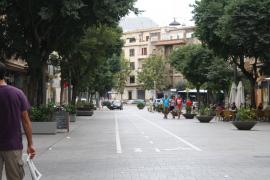 Detectan dos puntos de Baleares en los que se comercializaron productos de 'Sabores de Paterna'