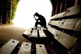 La UIB necesita para un estudio a 216 personas con inicio de depresión