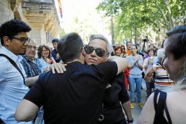 Admiten una querella contra Sonia Vivas por calumnias a un policía local