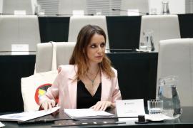 Levy (PP) ve a Pedro Sánchez «sediento de elecciones»