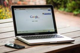 Macroinvestigación contra Google por supuesto monopolio