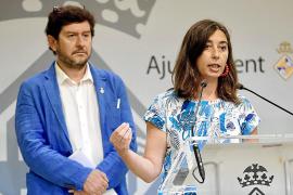 El PP pide a Hila que Truyol salga del consejo de administración de Emaya