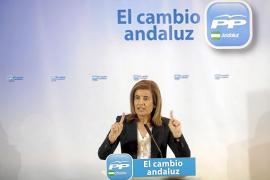 La Junta Electoral Central obliga al Gobierno a retirar el vídeo sobre la reforma laboral