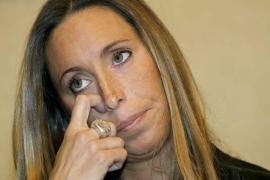 Gemma Mengual protagoniza un evento sobre éxito y esfuerzo en Palma