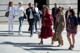 Fracasa de nuevo la negociación entre PSOE y Podemos