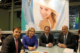 El turismo ruso crecerá este año en Balears en torno a un 30%