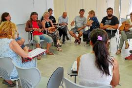Sant Josep inicia los contactos para crear una ordenanza de Bienestar Animal