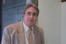 El Gobierno rebaja la condena a Fausto Ferrero para que no ingrese  en la cárcel