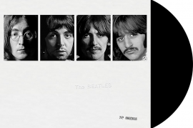 Los Beatles planeaban publicar otro álbum antes de separarse