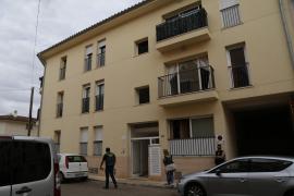 En estado crítico una mujer tras ser agredida con un martillo por su exmarido en Campos
