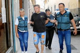 Confirman la libertad del monitor de judo acusado de abusos a menores