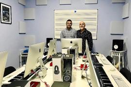 La sala Es Gremi de Palma estrena su propio centro de formación musical