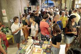 La librería Rata Corner inaugura su nuevo local
