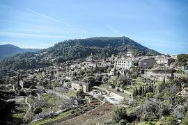 El municipio más rico de Mallorca duplica en renta al más pobre