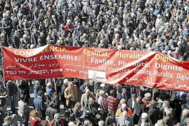 El terrorista de Toulouse murió acribillado a balazos por la policía