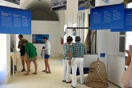 Formentera trata de seducir al turismo en octubre con descuentos y actividades