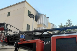 El Ajuntament de Palma ofrecerá un servicio de urgencias sociales las 24 horas todos los días