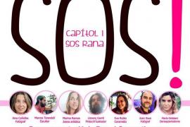 'Generation SOS amb RANA'