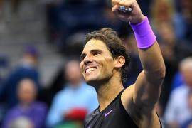 Rafael Nadal abrirá 2020 en la Copa ATP en Perth