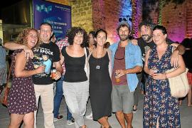 Soul Weekend en Es Baluard