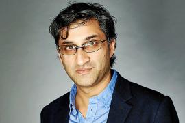 El oscarizado Asif Kapadia, invitado de honor del Festival Evolution!