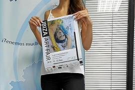 Ibiza Art Fair: una feria de arte gigante para todos