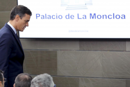 10 de noviembre: España se encamina a sus segundas elecciones generales del año