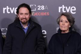RTVE ofrece un debate a cinco el 4 de noviembre y 3 'cara a cara'