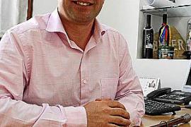 El alcalde de Búger estudia dimitir al perder el apoyo del regidor del PP que le invistió
