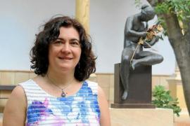 Hoy se presenta en la Libreria Mediterrània la obre 'Antoni M. Alcover i les dones'