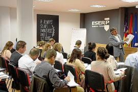 ESERP consolida su nuevo Programa en Dirección General