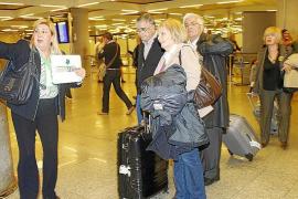 El Imserso firmará el lunes el contrato de adjudicación de los tres lotes del programa de Turismo Social